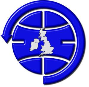 amsat-uk-logo