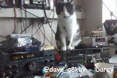 @dave_g8kbv - Darcy