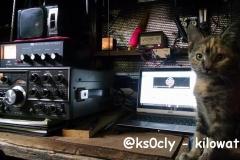@ks0cly - kilowatt